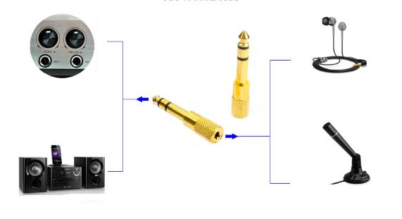 cap-chuyen-6.5mm-sang-3.5mm-1