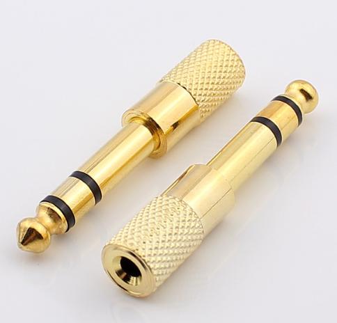 cap-chuyen-6.5mm-sang-3.5mm