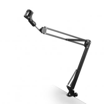 chan-mic-kep-ban-arm-stand-microphone-4