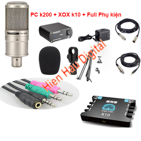 combo-pck200-XOX-k10