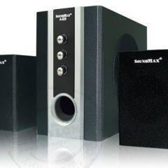 Loa Soundmax A820