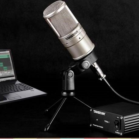 micro-taskstar-PC-k200-1-458x458