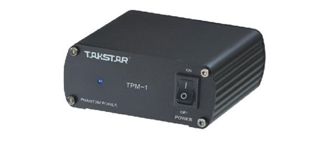nguon-micro-thu-am-takstar-tpm-3