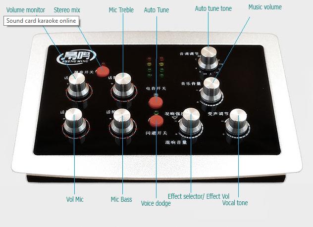 sound-card-HF5000pro