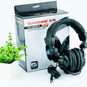 Tai nghe kiểm âm Transhine HR-960B