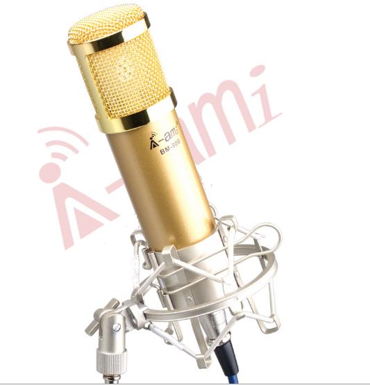 micro-ami-bm900-1