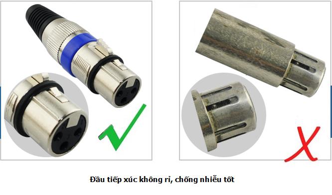 cap-micro-chinh-hang-chong-nhieu-4