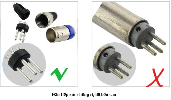 cap-micro-chinh-hang-chong-nhieu-5
