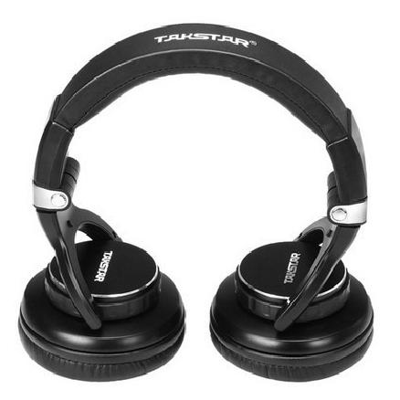 takstar-HD5000-2