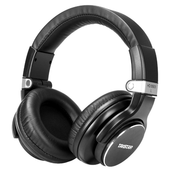takstar-HD5000