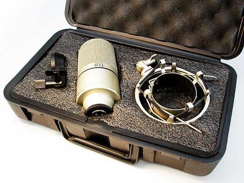micro-mxl-990-chinh-hang-usa-3