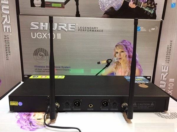 micro-shure-UGX10II-2