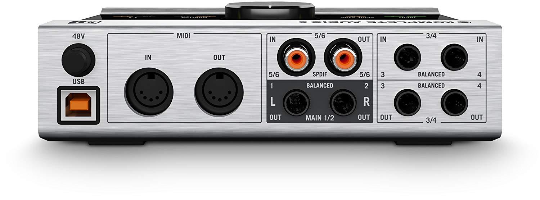 sound-card-komplete-audio-6-1