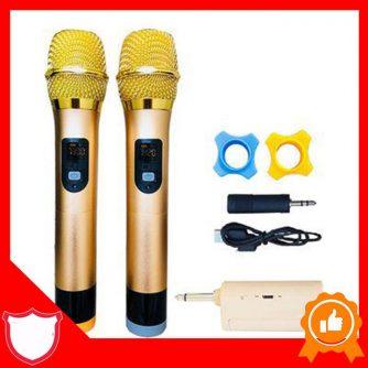 micro-karaoke-zansong-1