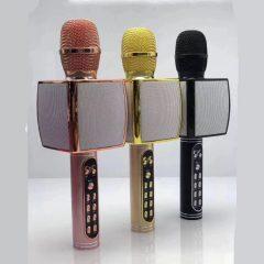 Micro cầm tay Bluetooth YS91