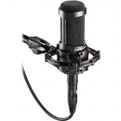 Micro Audio Technica AT2035 chính hãng