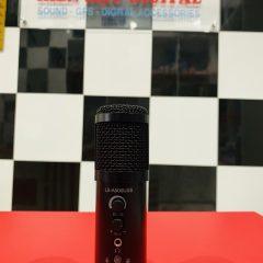 Micro thu âm máy tính LS A500 USB