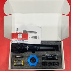 Micro không dây Takstar Ts-K201 chính hãng